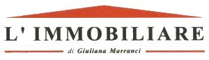 L'Immobiliare di Giuliana Marranci